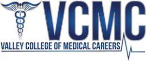 VCMC4